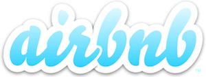 www.airbnb.es