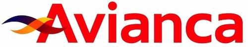 www.avianca.com  www.avianca.com