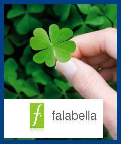 www.falabella.com