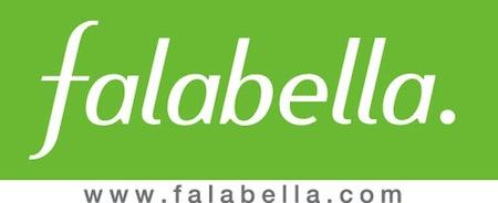 LogoFalabella