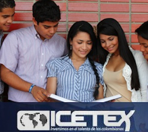 www.icetex.gov.co
