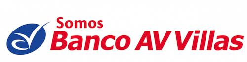 www.avvillas.com.co