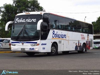 www.bolivariano.com.co
