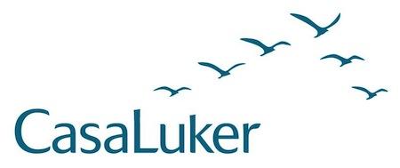 www.casaluker.com