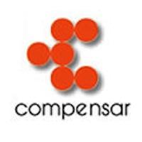www.compensar.com