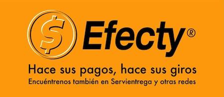 www.efecty.com .co  www.efecty.com.co