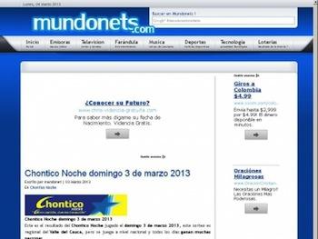 www.mundonets.com