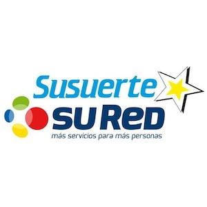 www.susuerte.com