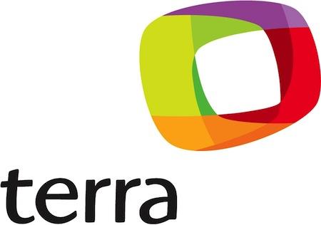 www.terra.com.co