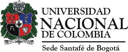 www.unal.edu.co