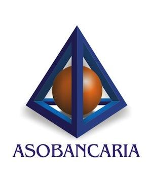 www.asobancaria.com