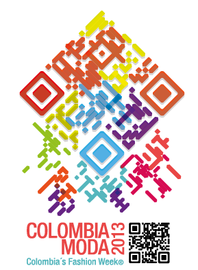www.colombiamoda.inexmoda.org.co