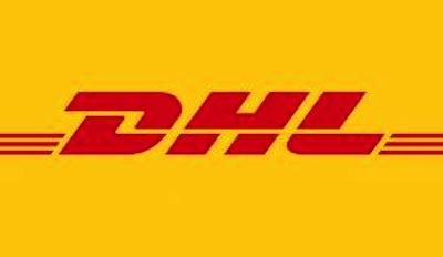 www.dhl.com.co