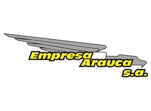 www.empresaarauca.com.co