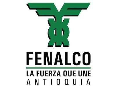 www.fenalco.com.co