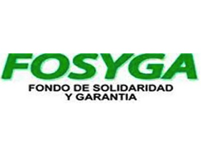 www.fosyga.gov.co