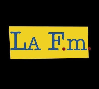 La FM sin slogan [Convertido]