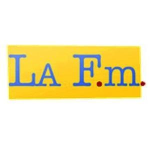 www.lafm.com.co