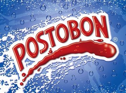 www.postobon.com