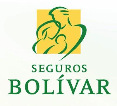 www.segurosbolivar.com.co