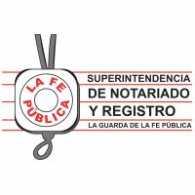 www.supernotariado.gov.co
