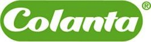 www.colanta.com.co