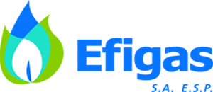 www.efigas.com.co