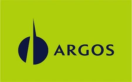 www.argos.co