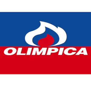 www.olimpica.com.co