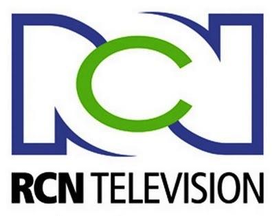 www.canalrcnmsn.com