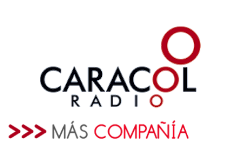 www.caracol.com.co 2