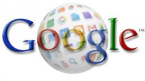 www.google.com .ar  300x168 www.google.com.ar