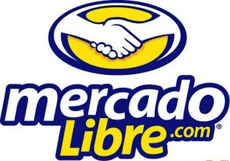 www.mercadolibre.com .co  www.mercadolibre.com.co