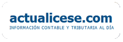www.actualicese.com