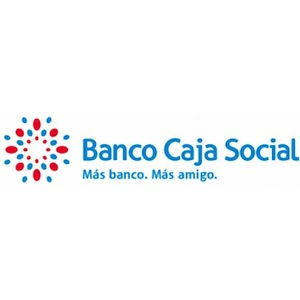 www.bancocajasocial.com