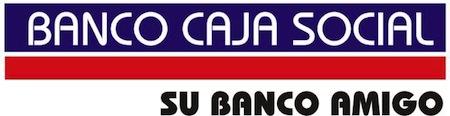www.bancocajasocial.com  www.bancocajasocial.com