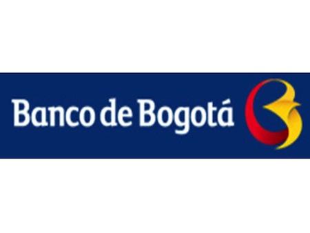 www.bancodebogota.com