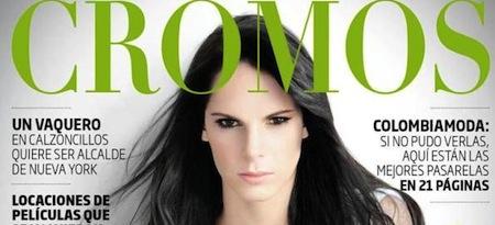 www.cromos.com.co