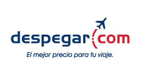www.despegar.com  www.despegar.com.co