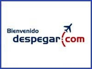 www.despegar.com.co