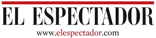 www.elespectador.com