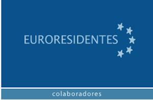 www.euroresidentes.com