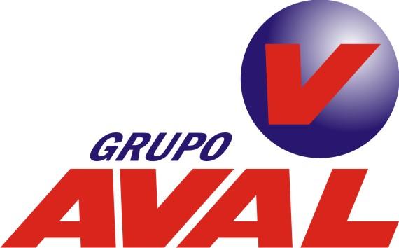 www.grupoaval.com
