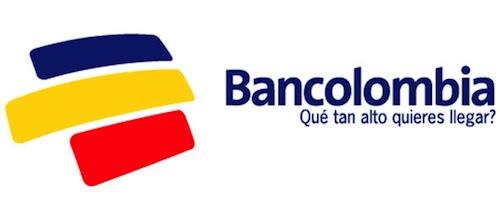 www.grupobancolombia.com  www.grupobancolombia.com