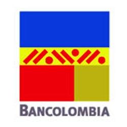 www.grupobancolombia.com
