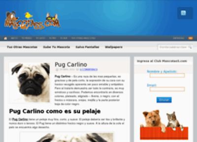 www.mascotass.com 1