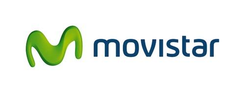 www.movistar.co 1