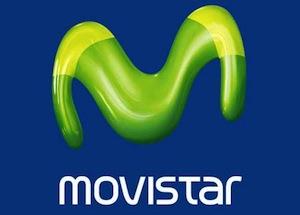www.movistar.co