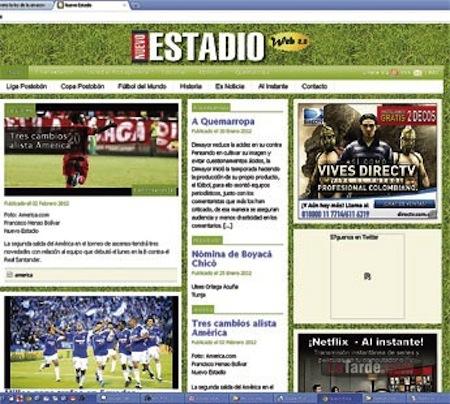 www.nuevoestadio.com