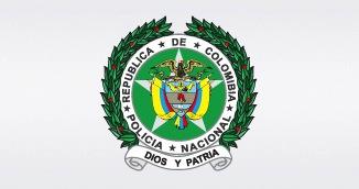 www.policia.gov.co
